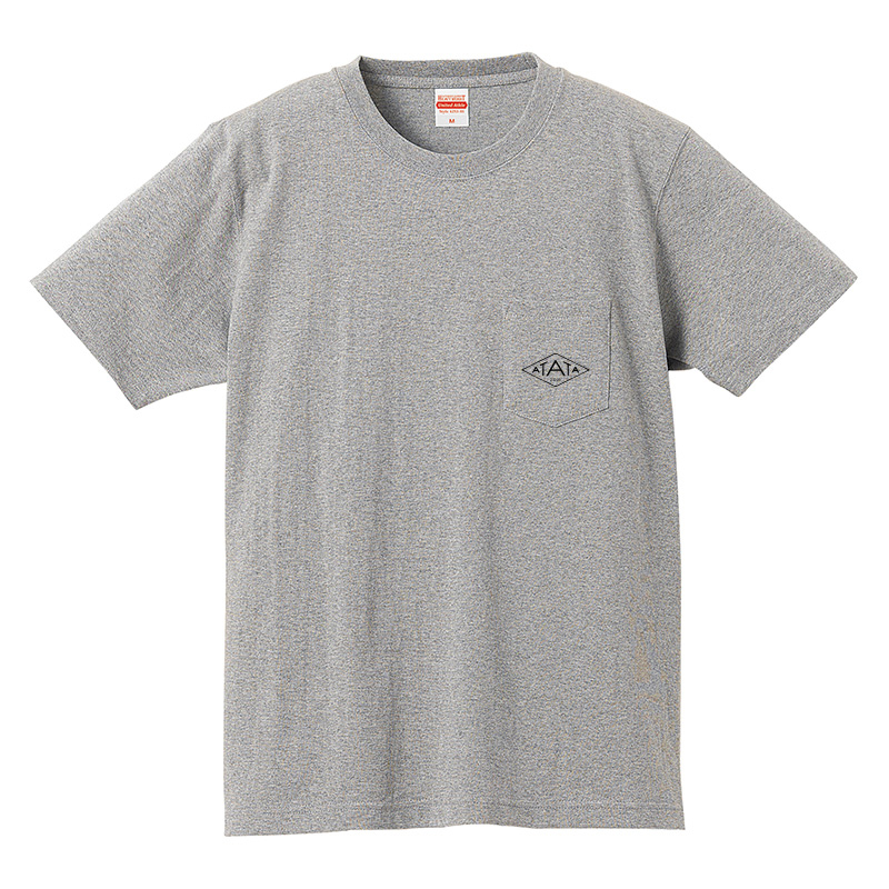 pocket_tee_ASHGREY