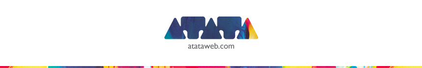 ATATA Official Website