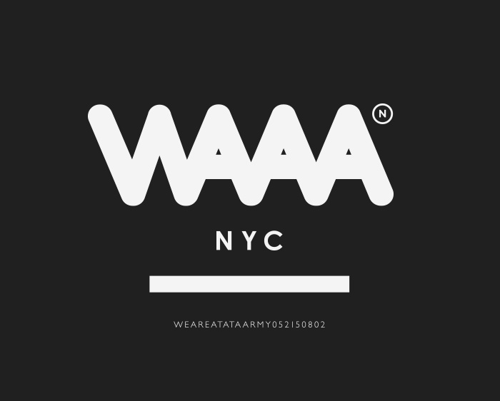 w a a a atata official website